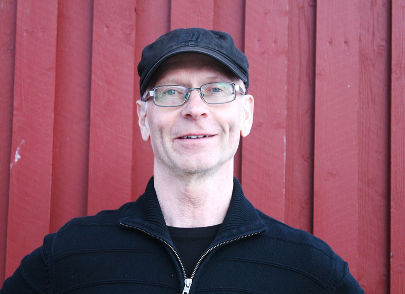 April 2016 - Åke Asplund