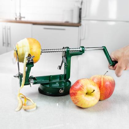 Äppelskalare thumbnail