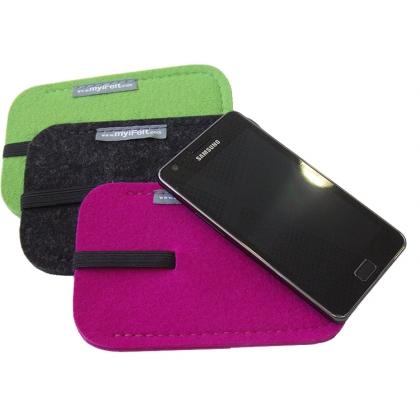 Myifelt för smartphone