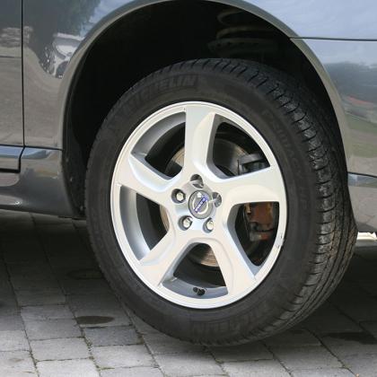 Wheelfix