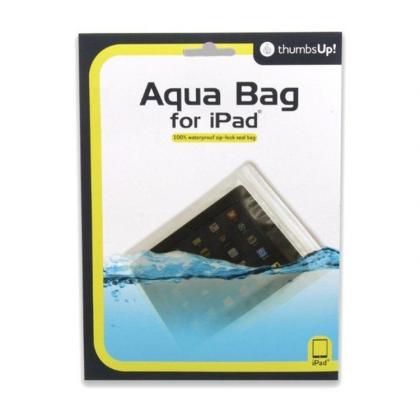 Skydd för iPad och läsplattor