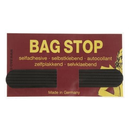 BagStop