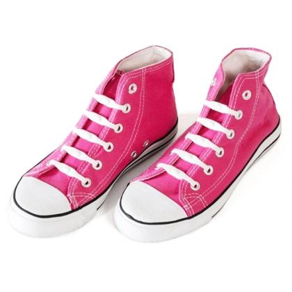 Shoeps - elastiskt skospänne