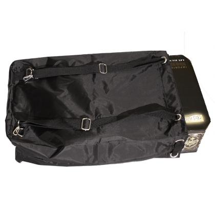 Transportväska för ölflak
