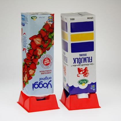 Yoghurthållare