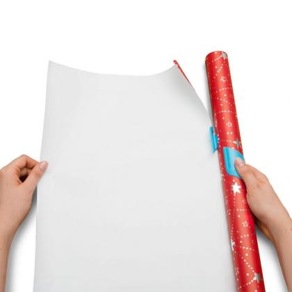 Verktyg för presentpapper 4-pack