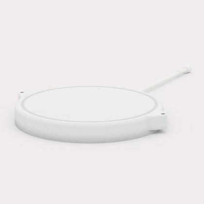 Laddningsplatta till trådlös högtalare