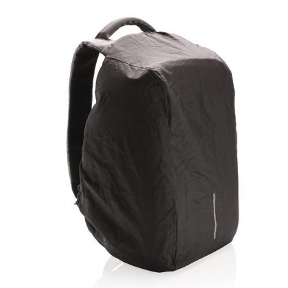 Regnskydd till stöldskyddad ryggsäck, Bobby Original