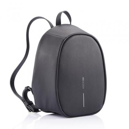 Stöldskyddad ryggsäck mini