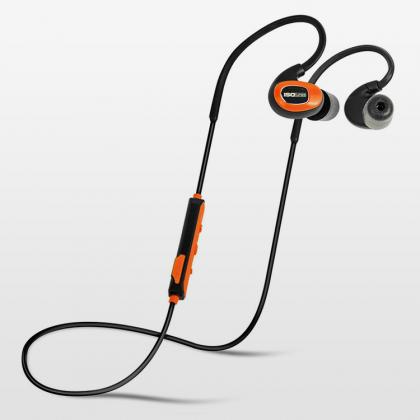 Hörselskydd med bluetooth