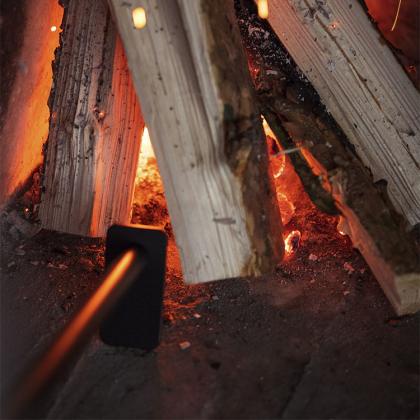 Brasverktyg Flamman