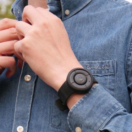 GPS-armband MiniFinder Nano