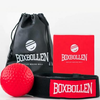 Boxbollen Original