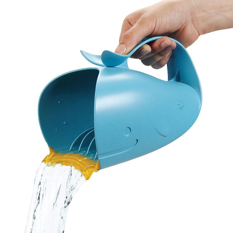 Sköljkanna för hårtvätt av barn fa705453d1adf