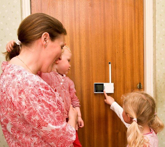 abonnemang med mobil på köpet