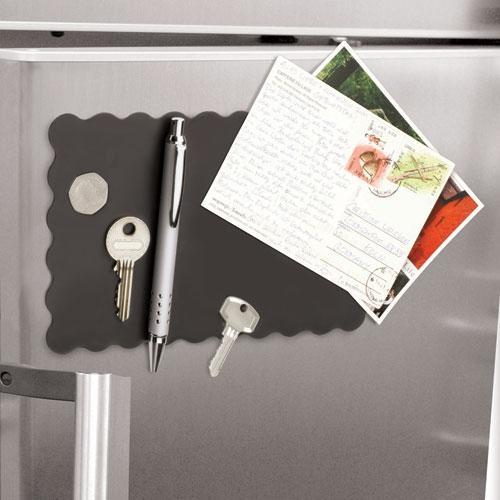 Klicka här för att komma till SmartPad · UTGÅTT SmartPad 9c6e84b97efdd