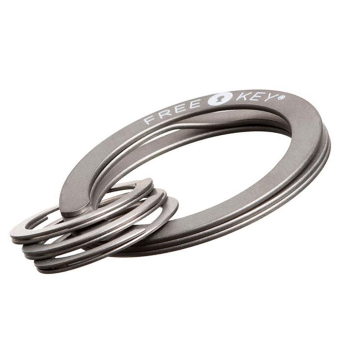 Free Key Nyckelring 3895a5fd360af