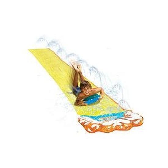Wham O Slip n Slide vattenrutschkana -> Kuchnia Drewniana Chad Valley
