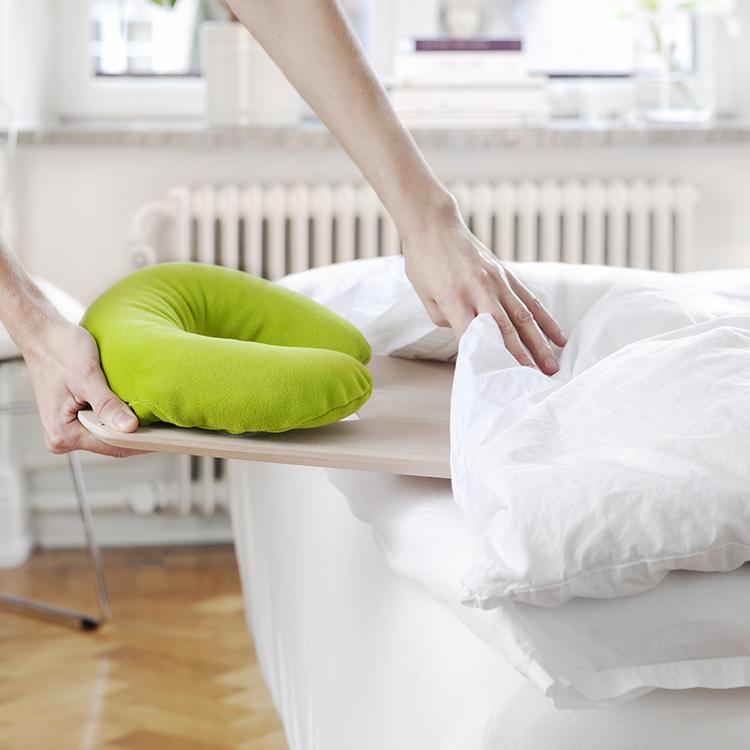 massage östersund säljer trosor
