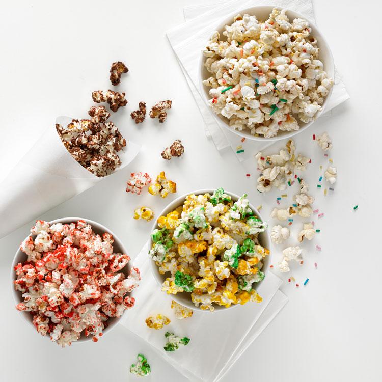 popcorn maker för mikron