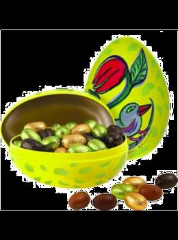 ulrica hydman vallien choklad
