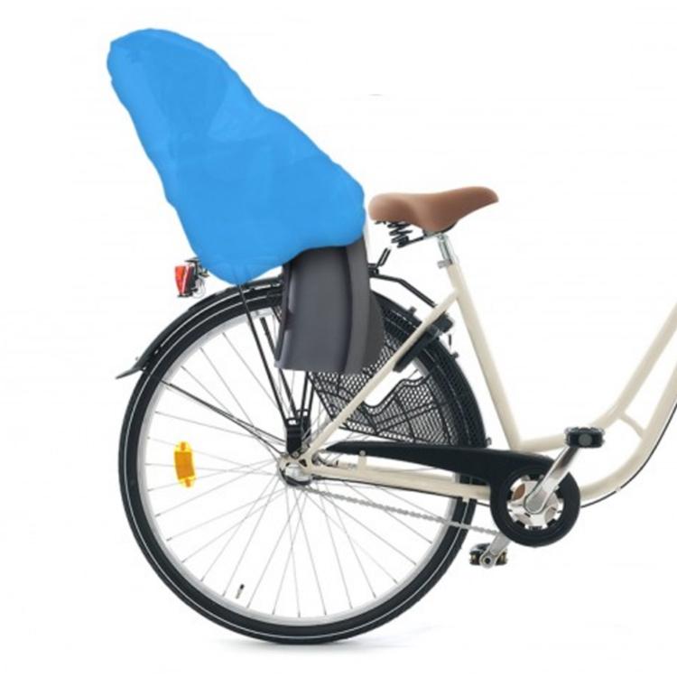 punkteringsfria cykeldäck
