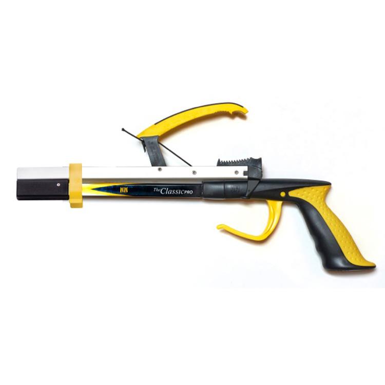 Helt nya Hopfällbar griptång - Plocktång hjälpmedel med magnet | SmartaSaker BB-65