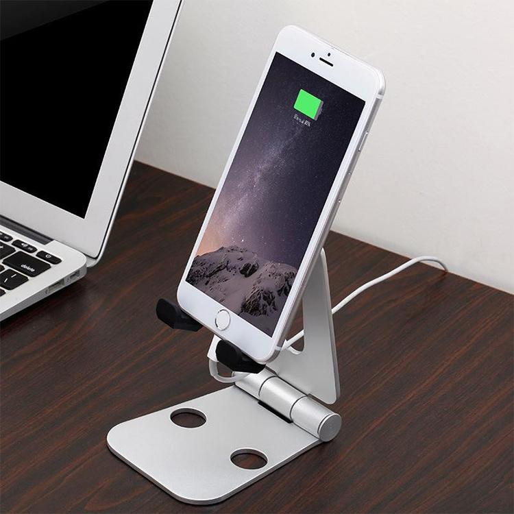 Ställ för mobil och surfplatta Image
