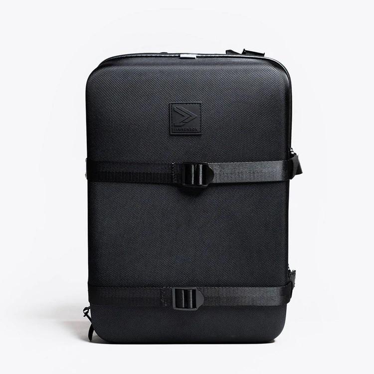 Ryggsäck för löpare IAMRUNBOX Löparryggsäck | SmartaSaker