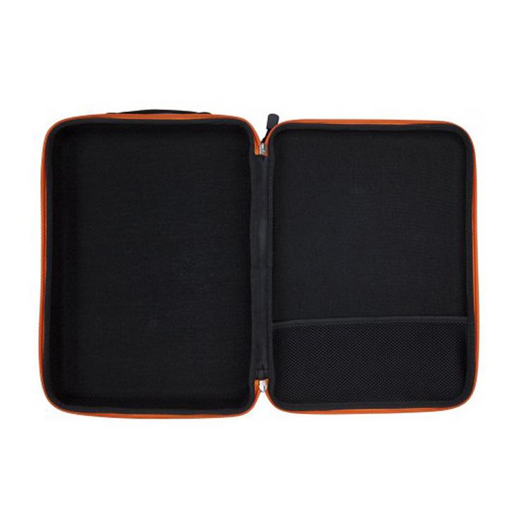 Extraväska för kläder IAMRUNBOX 0488dc679cd24