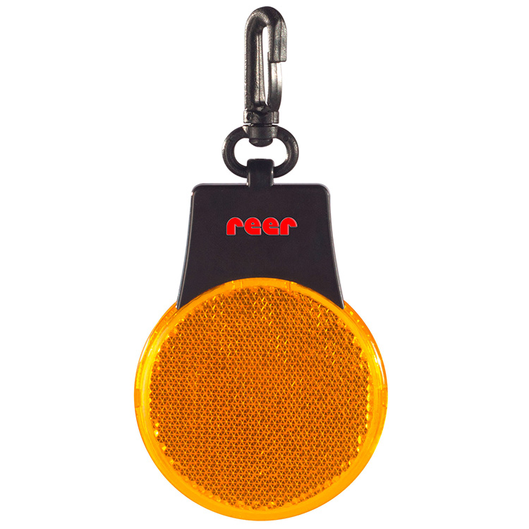 Reflexlampa Köp reflex med LED lampa online | SmartaSaker