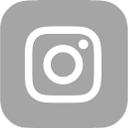 SmartaSaker Instagram