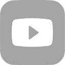 SmartaSaker Youtube