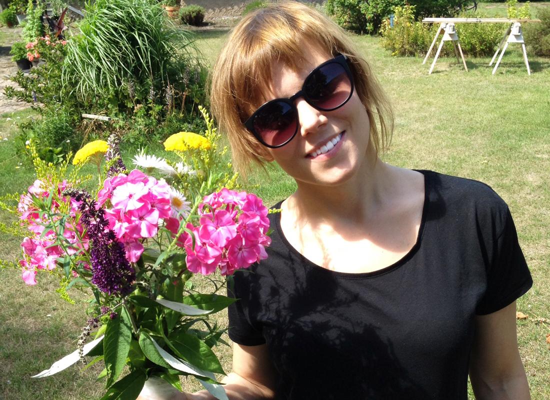 Karolina Adolfsson