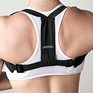 Posture - Hållningssele